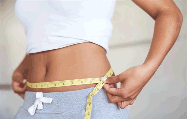 Ünlü Kalp Cerrahından Kilo Verdiren 9 Diyet Önerisi