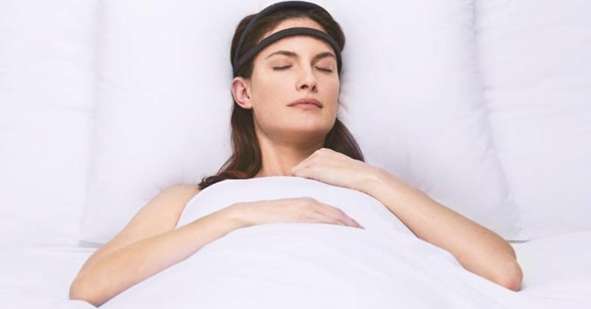 6 saatten az uyumak vücut için neden tehlikeli