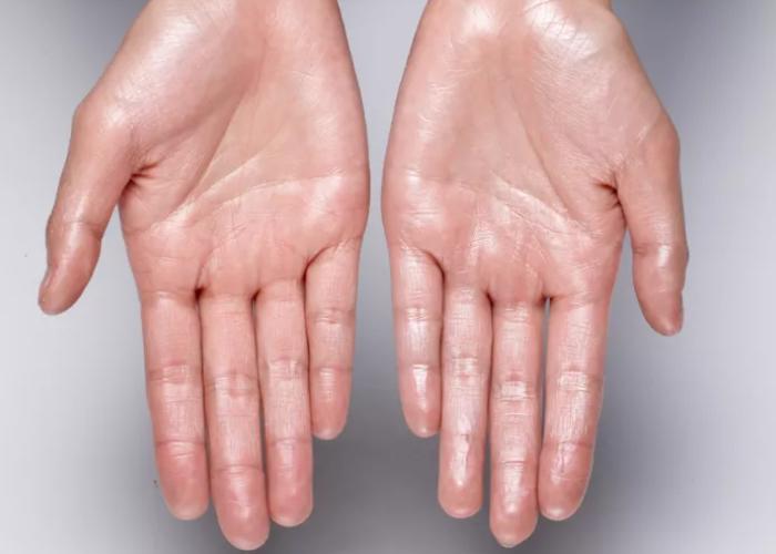 Uygulayan kadınlar asla söylemiyor! Kusursuz cildin 8 sırrı
