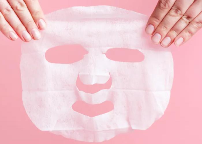 Koreli Kadınlar Genç Kalmalarını Bakın neye borçlular ?