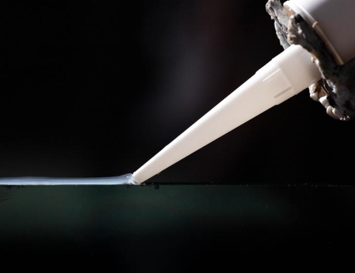 Japon Yapıştırıcısını iki kat Daha güçlü Yapmak için bakın ne ile karıştırmak gerekiyor